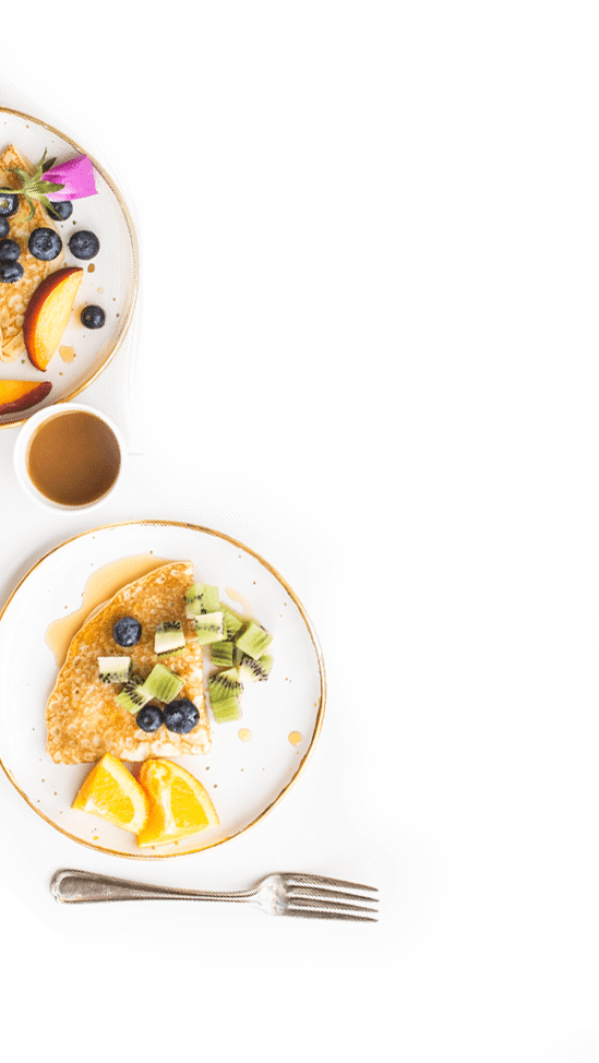 fruitBlini